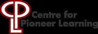 Centre for Pioneer Learning's image