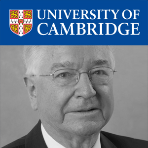 The David Williams Lecture: The Centre for Public Law's image