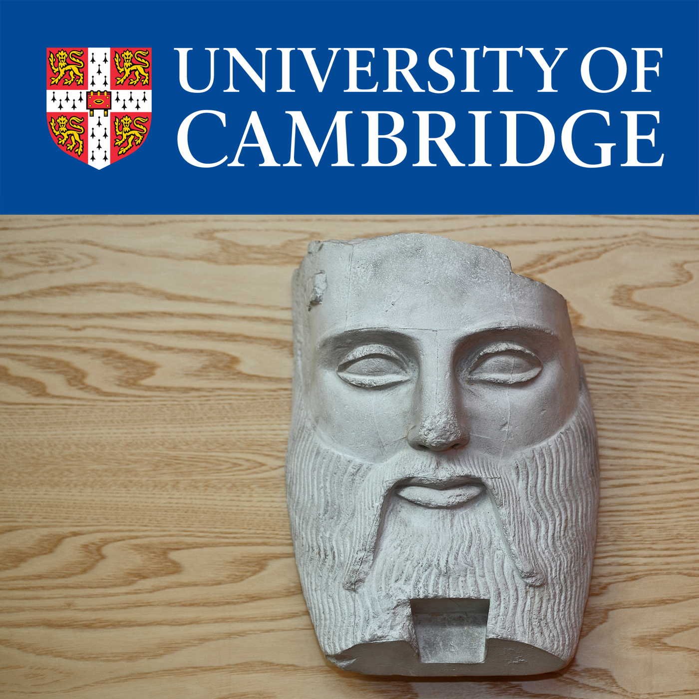 Aspects of Philosophy at Cambridge's image