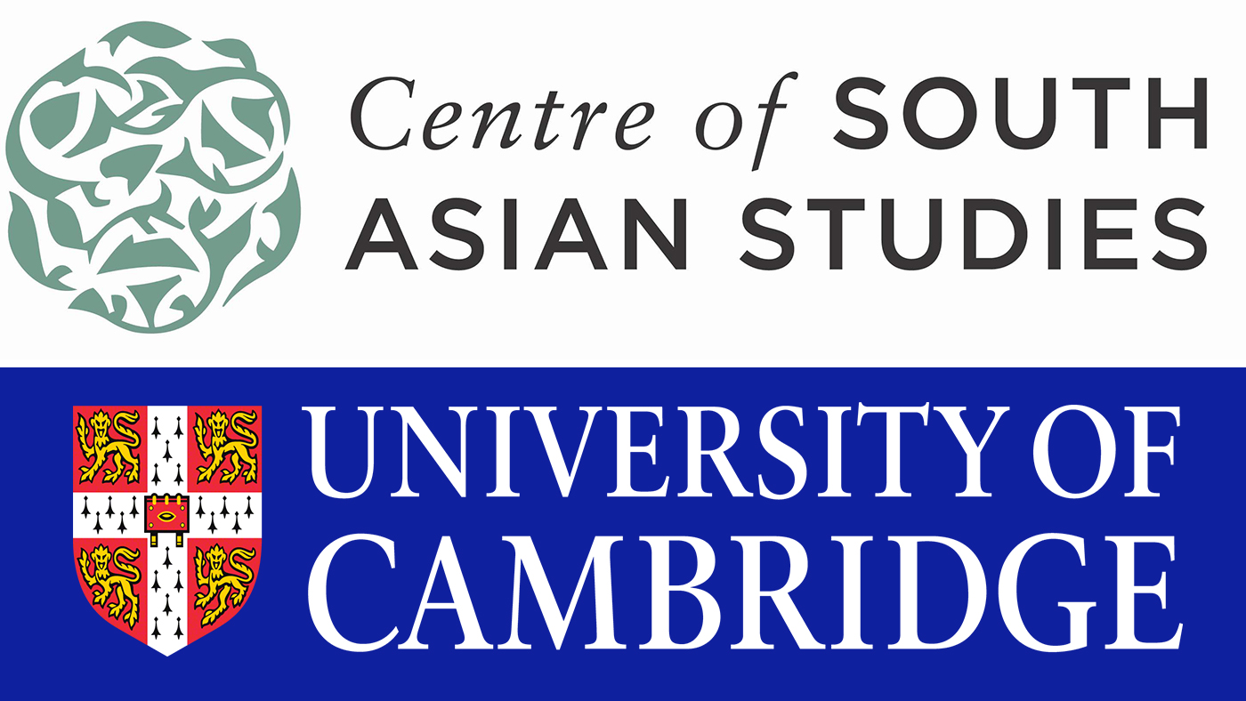 Centre of South Asian Studies: Seminars's image