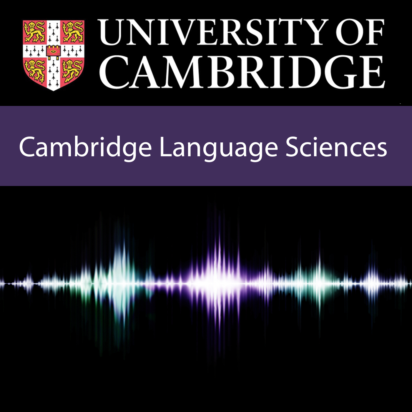 Cambridge Language Sciences's image