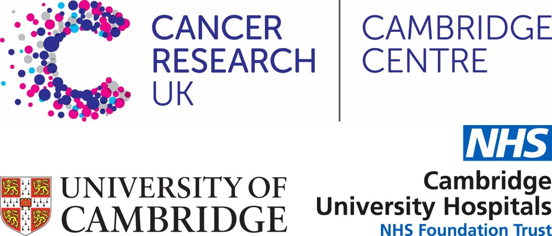 Cancer Research UK Cambridge Centre's image